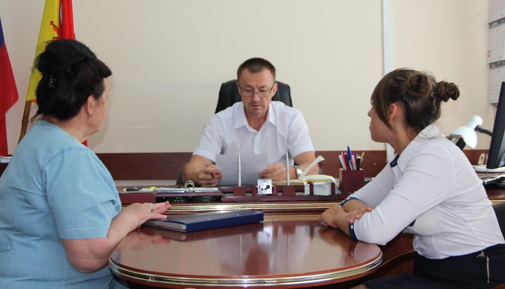 Расписание педиатра в детской поликлинике 1 дзержинск